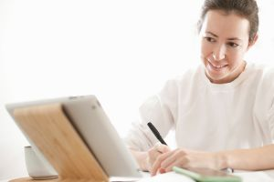 Diploma of Positive Psychology and Wellbeing - Virtual Learning